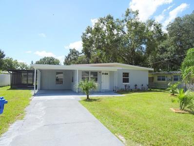 7707 Gray Moss Lane, Tampa, FL 33619 - MLS#: T3133347