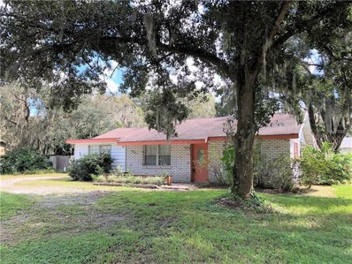 3630 John Moore Road, Brandon, FL 33511 - MLS#: T3133360
