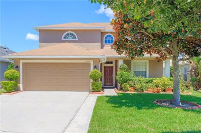 12320 Adventure Drive, Riverview, FL 33579 - MLS#: T3133364