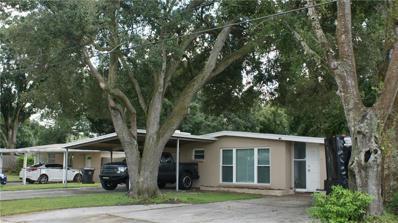 2912 W Clifton Street, Tampa, FL 33614 - MLS#: T3133402