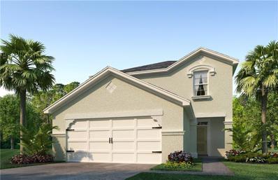 5305 San Palermo Drive, Bradenton, FL 34208 - MLS#: T3133410