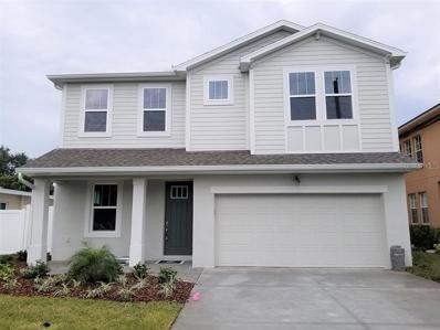 3217 W Tacon Street, Tampa, FL 33629 - MLS#: T3133422