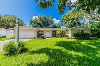 938 Fay Avenue, Largo, FL 33771 - MLS#: T3133425