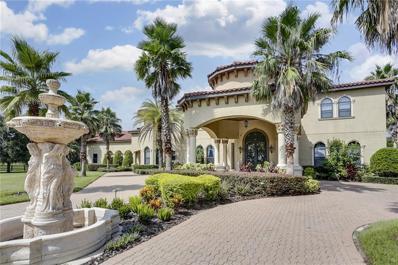 10610 Midview Terrace, Thonotosassa, FL 33592 - MLS#: T3133452