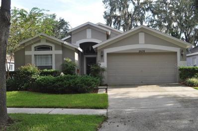 2638 Brookville Drive, Valrico, FL 33596 - MLS#: T3133455