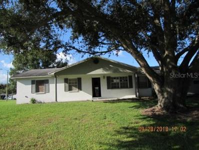 1150 Shadow Run Drive, Lakeland, FL 33813 - MLS#: T3133458