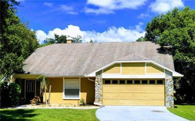 1532 High Knoll Drive, Brandon, FL 33511 - MLS#: T3133464