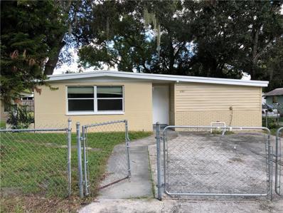 2511 N 54TH Street, Tampa, FL 33619 - MLS#: T3133480