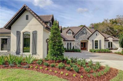 19114 Magnolia Farms Lane, Odessa, FL 33556 - MLS#: T3133491