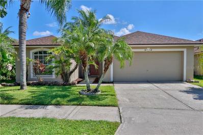 1414 Compton Street, Brandon, FL 33511 - MLS#: T3133497