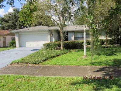 4020 Paddlewheel Drive, Brandon, FL 33511 - MLS#: T3133503