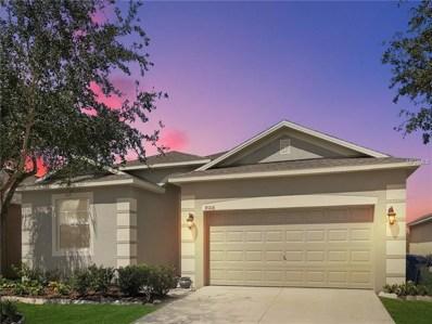 8008 Alamosa Wood Avenue, Ruskin, FL 33573 - MLS#: T3133543