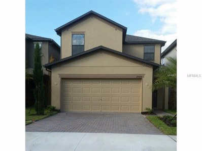 2725 Hampton Green Lane, Brandon, FL 33511 - MLS#: T3133545