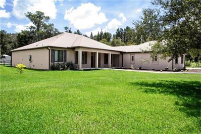 3220 Bruton Road, Plant City, FL 33565 - MLS#: T3133551
