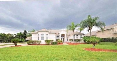 607 Viana Court, Winter Springs, FL 32708 - #: T3133559