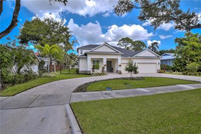 420 Lotus Path, Clearwater, FL 33756 - #: T3133581