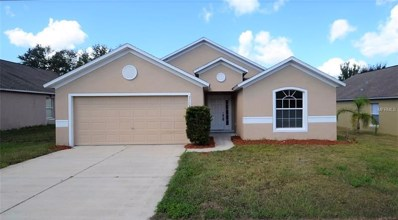 2425 Merry Road, Tavares, FL 32778 - MLS#: T3133600