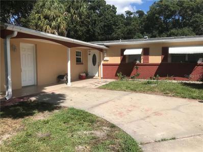 6023 El Dorado Drive, Tampa, FL 33615 - MLS#: T3133601