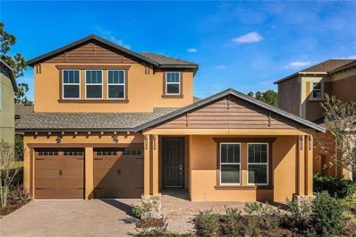 6860 Trellis Vine Loop, Windermere, FL 34786 - MLS#: T3133616