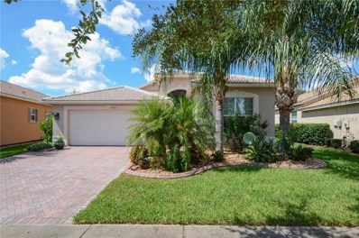 16046 Golden Lakes Dr, Wimauma, FL 33598 - MLS#: T3133619