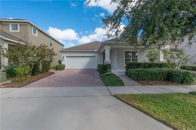 13237 Charfield Street, Windermere, FL 34786 - MLS#: T3133656