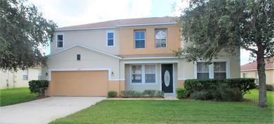 3047 Anquilla Avenue, Clermont, FL 34711 - MLS#: T3133670