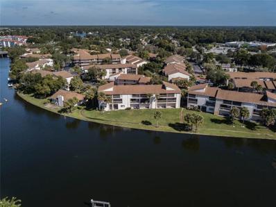6315 Newtown Circle UNIT 15B3, Tampa, FL 33615 - MLS#: T3133682