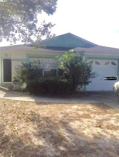4803 River Bottom Court, Tampa, FL 33617 - MLS#: T3133693