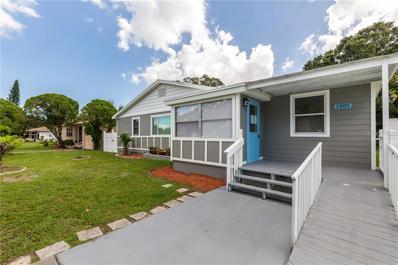 1305 Fairmont Street, Clearwater, FL 33755 - MLS#: T3133697