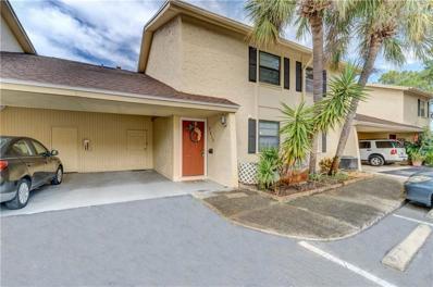 7612 Pasa Dobles Court UNIT 7612, Tampa, FL 33615 - #: T3133698