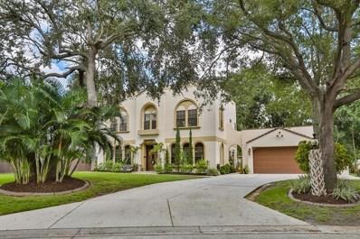 117 41ST Circle E, Bradenton, FL 34208 - MLS#: T3133725