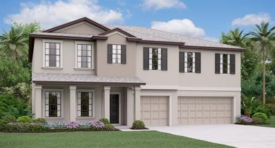 7404 Mill Hopper Court, Palmetto, FL 34221 - MLS#: T3133827