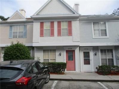 5714 Dalden Drive, Temple Terrace, FL 33617 - #: T3133863