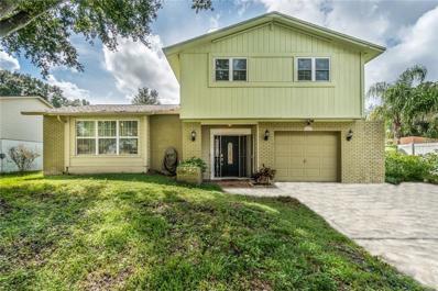 8251 Malvern Circle, Tampa, FL 33634 - MLS#: T3133864