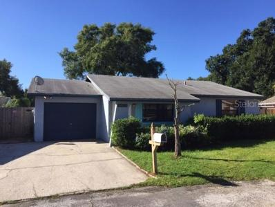 9408 Lonsdale Court, Tampa, FL 33615 - MLS#: T3133868