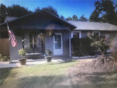 3245 Lenwood Drive, New Port Richey, FL 34655 - MLS#: T3133875