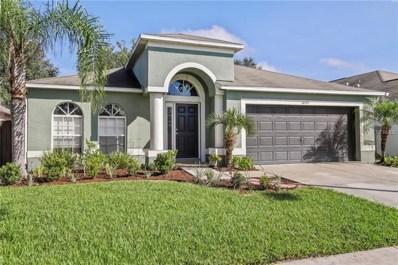 30949 Stone Arch Avenue, Wesley Chapel, FL 33545 - MLS#: T3133934
