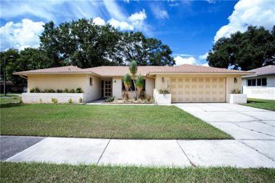 3102 Ripplewood Drive, Seffner, FL 33584 - MLS#: T3133938
