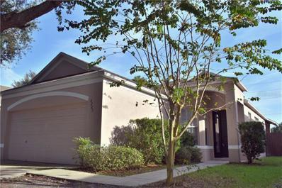 6205 Kiteridge Drive, Lithia, FL 33547 - MLS#: T3133978