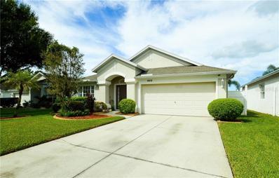 10310 Hunters Haven Boulevard, Riverview, FL 33578 - MLS#: T3133985