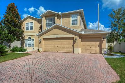 29920 Cedar Waxing Drive, Wesley Chapel, FL 33545 - MLS#: T3134008