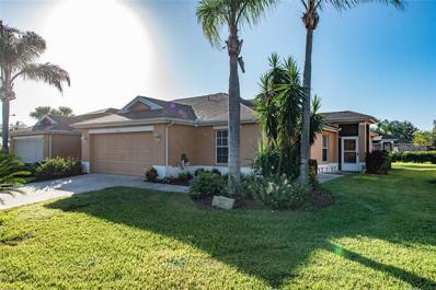 1135 New Winsor Loop UNIT 48, Sun City Center, FL 33573 - #: T3134027