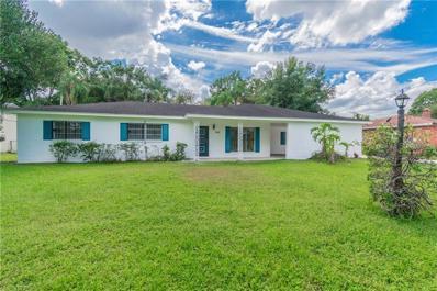 816 W Alfred Street, Tampa, FL 33603 - MLS#: T3134053