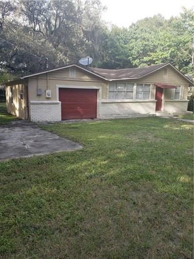 1510 E 99TH Avenue, Tampa, FL 33612 - MLS#: T3134060
