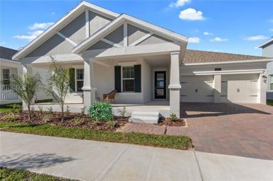 14819 Winter Stay Drive, Winter Garden, FL 34787 - MLS#: T3134081