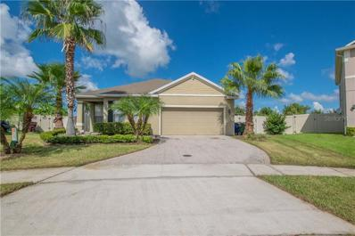 3864 Spirited Circle, Saint Cloud, FL 34772 - MLS#: T3134084
