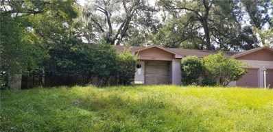 208 Prado Place, Lakeland, FL 33803 - MLS#: T3134154