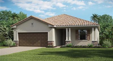 12701 Cinqueterre Drive, Venice, FL 34293 - MLS#: T3134158