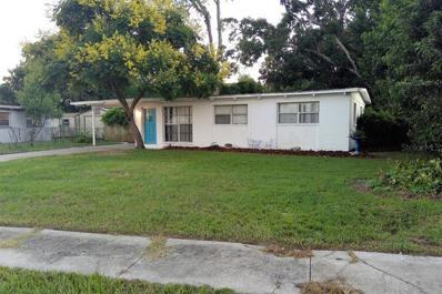 7803 Parish Place, Tampa, FL 33619 - MLS#: T3134169
