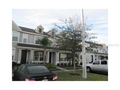 11660 Declaration Drive, Tampa, FL 33635 - MLS#: T3134190
